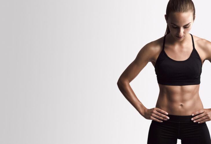 meilleurs exercices abdominaux