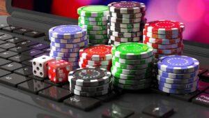 succès casino en ligne