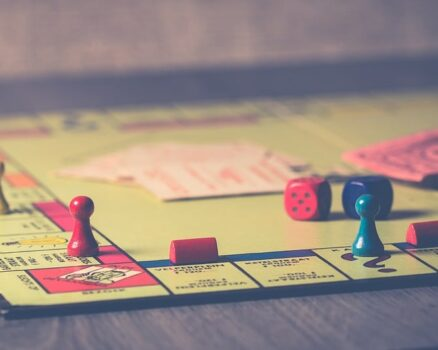 jeux de société les plus vendus au monde
